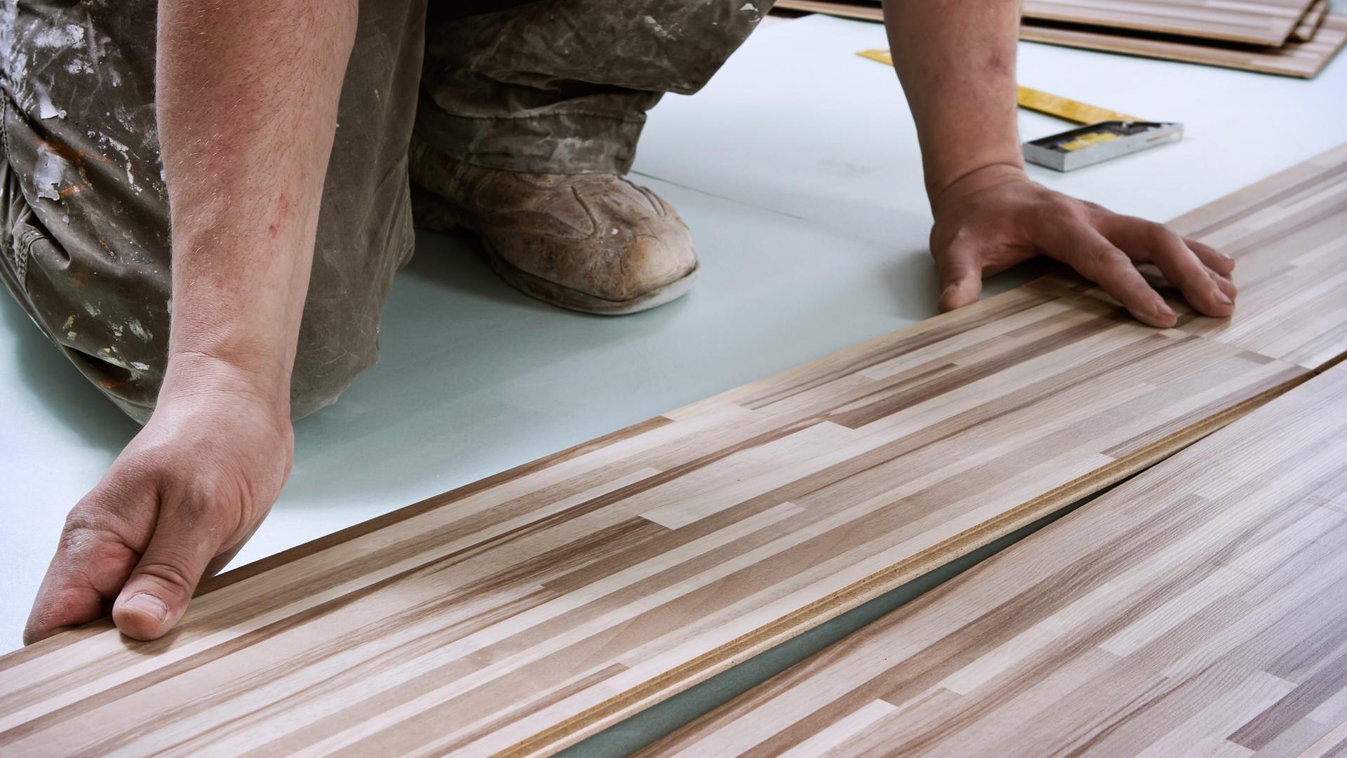 Inspirerend houten vloeren zaandam badkamermeubels ontwerpen
