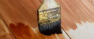 vloer olien zaandam
